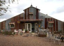 The-Prairie-by-Rachel-Ashwell-in-Round-Top-Texas-217x155