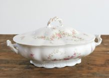 True-vintage-china-from-Shabby-Chic-Couture-217x155