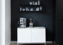 Vipp ceramics 217x155 16 Smart Ideas to Improve Your Coffee Moments