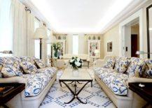 A-look-inisde-the-rooms-and-suites-at-Grand-Hotel-du-Cap-Ferrat-217x155