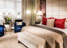 A-look-inside-the-opulent-suite-at-the-Baur-au-Lac-217x155