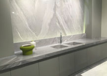 A-touch-of-green-in-a-grey-bathroom-217x155