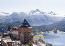 Amazing-Swiss-retreat-draped-in-the-goodness-of-alps-217x155