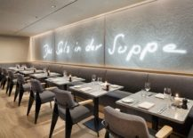 Amazing-cusine-and-great-ambiance-welcome-you-at-the-hotels-5-star-restuarants-217x155