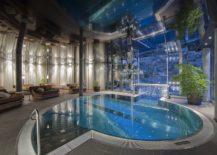 Amazing-spa-and-pool-at-the-Hotel-Matterhorn-Focus-217x155