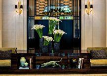 Art-Deco-lobby-of-Prince-de-Galles-217x155
