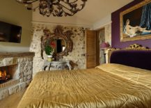 Art-work-adds-to-the-elegance-of-the-5-star-French-Hotel-rooms-217x155