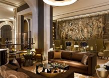 Art-work-on-the-wall-adds-to-the-opulence-and-uniqueness-of-Beau-Rivage-Palace-217x155