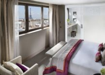 Atelier-suite-bedroom-at-Mandarin-Oriental-Paris-217x155