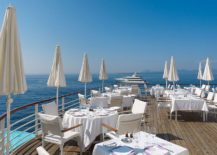 Awesome-champagne-lounge-overlooking-the-Mediterranean-at-Hotel-du-Cap-Eden-Roc-217x155