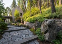 Beautiful-lakeside-home-blends-into-the-landscape-it-sits-in-217x155