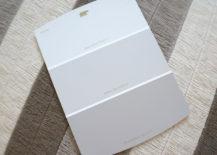 Beige-paint-sample-card-217x155
