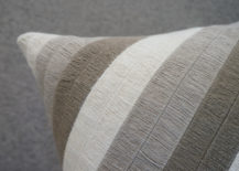 Beige-striped-pillow-from-Crate-Barrel-217x155