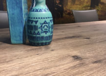 Blue-vases-are-vibrant-yet-mellow-217x155