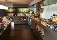Breakfast-Buffet-at-the-Grand-Hotel-Kempinski-Geneva-217x155