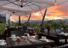 Breakfast-with-a-view-of-sunrise-above-Geneva-at-luxurious-hotel-217x155