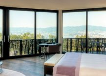 Breathtaking-alpine-views-from-the-rooms-of-the-Dolder-Grand-217x155