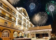 Celebrate-this-festive-season-at-arguably-the-most-luxurious-hotel-in-Gstaad-Switzerland-217x155