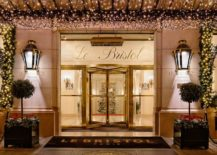 Christmas-at-Le-Bristol-Paris-217x155