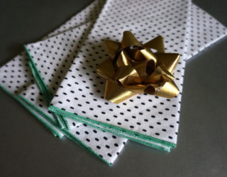 Little Somethings: Small but Special Holiday Gifts