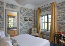 Classic-French-charm-at-Villa-Baulieu-217x155