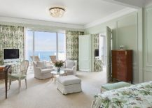 Classic-French-style-and-modern-comfort-rolle-dinto-one-at-Hotel-du-Cap-Eden-Roc-217x155
