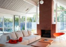 Classic-brick-fireplace-inside-the-remodeled-Eichler-home-217x155