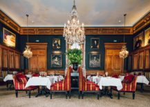 Classic-interior-at-Saint-James-Paris-217x155