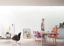 Colorful-Series-7-dining-chairs-and-iconic-midcentury-chairs-in-the-living-room-217x155
