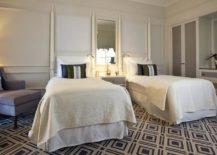 Comfy-room-at-the-Fairmont-Le-Montreux-Palace-217x155