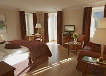 Contemporary-style-meets-classic-Swiss-granduer-at-the-Grand-Hotel-Kronenhof-217x155