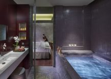 Couple-Spa-Suite-at-the-Mandarin-Oriental-Paris-217x155