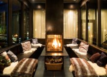 Cozy-fireplace-at-the-heart-of-the-lounge-provides-all-the-warmth-you-need-on-a-chilly-day-in-the-alps-217x155