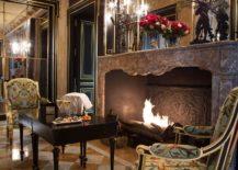 Cozy-lounge-La-Reserve-Paris-217x155