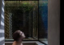 Custom-sunken-bath-for-the-London-home-with-garden-view-217x155