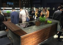 Cutting-edge-kitchen-island-on-display-at-Salone-del-Mobile-2016-217x155