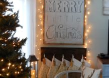 DIY-Christmas-sign-without-all-the-red-217x155