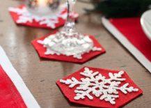 DIY-crochet-snowflake-coasters-are-perfect-for-the-festive-tablescape-217x155