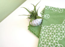 Decorate-with-green-for-2017-217x155