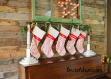Decorate-your-living-room-in-style-this-Christmas-with-the-DIY-Stocking-holder-217x155