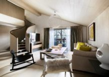 Delightful-interior-with-calming-aura-at-Cheval-Blanc-217x155