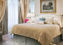Deluxe-room-at-Four-Seasons-Hotel-George-V-Paris-217x155