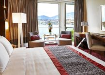 Deluxe-room-with-lake-view-at-the-luxurious-Swiss-Hotel-in-Geneva-217x155