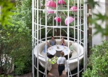 Dine-in-style-and-surrounded-by-nature-at-the-Mandarin-Oriental-Paris-217x155