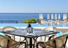 Dine-in-style-at-the-luxury-hotel-as-you-take-in-the-sight-and-sounds-of-French-Riviera-217x155