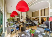 Dine-in-style-at-the-opulent-Lausanne-Palace-Spa-217x155