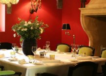 Dining-area-in-red-of-Domaine-De-Manville-217x155