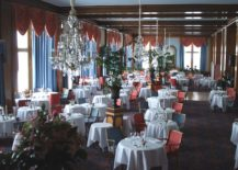 Dining-area-of-Badrutts-Palace-Hotel-St