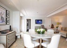 Dining-area-of-Fairmont-Le-Montreux-Palace-217x155