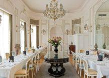 Dining-at-Tiara-Chateau-Hotel-Mont-Royal-Chantilly-217x155